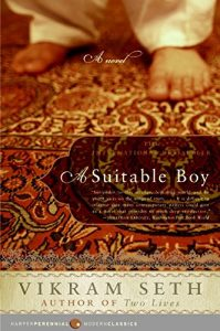 a suitable boy seth