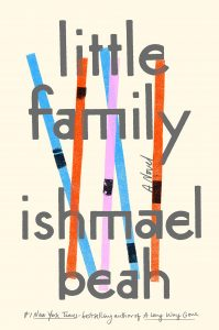 Little Family_Ishmael Beah