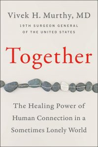 Together_Vivek Murthy