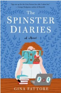 https://www.prospectparkbooks.com/portfolio-item/the-spinster-diaries/