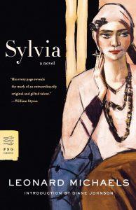 Leonard Michaels, Sylvia