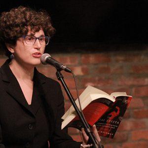 <em>LIC Reading Series</em>: Jimmy Cajoleas, Sarah Weinman, and Cutter Wood