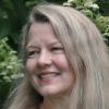 Joyce Hinnefeld