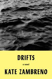 drifts