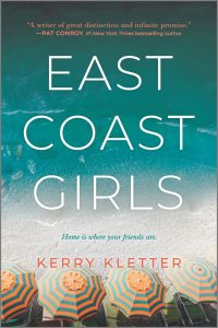 east coast girls_kerry kletter