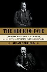 the hour of fate