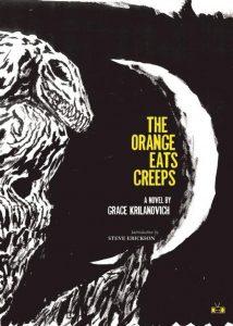 the-orange-eats-creeps-2