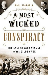 a most wicked conspiracy_paul starobin
