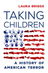 taking children