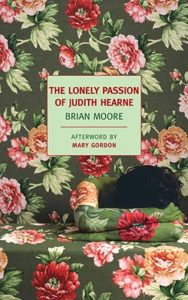 lonely passion of judith hearne, brian moore