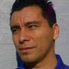 Manuel Muñoz