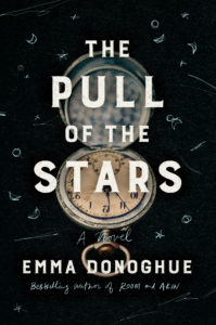 the pull of the stars_emma donoghue