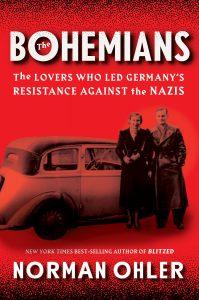 the bohemians_norman ohler