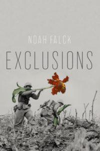 exclusions, noah falck