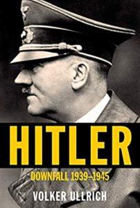 Hitler_Volker Ullrich