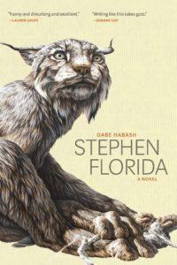 Stephen Florida Gabe Hudson
