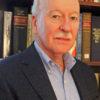 Charles J. Hanley