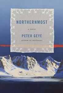 nothernmost_peter geye