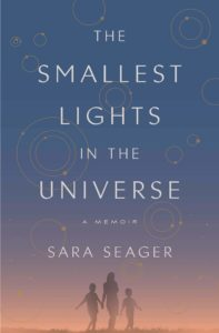 the smallest lights in the universe_sara seager