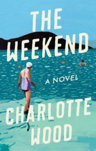 the weekend_charlotte wood