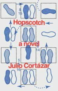 Julio Cortázar, Hopscotch