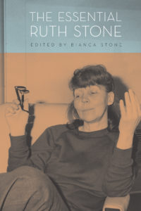 The Essential Ruth Stone