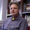 David R. Roediger
