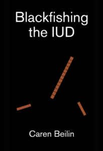Blackfishing the IUD