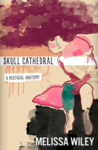 Skull Cathedral