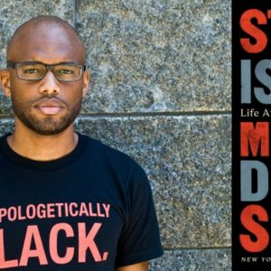 Mychal Denzel Smith on Believing In a Future That Doesn't Sacrifice Lives to Pandemics
