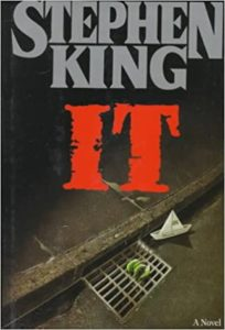 US first edition