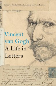 Vincent van Gogh_A Life in Letters