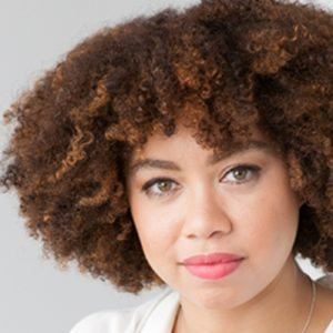 Zinzi Clemmons on Cutting Away the Obvious