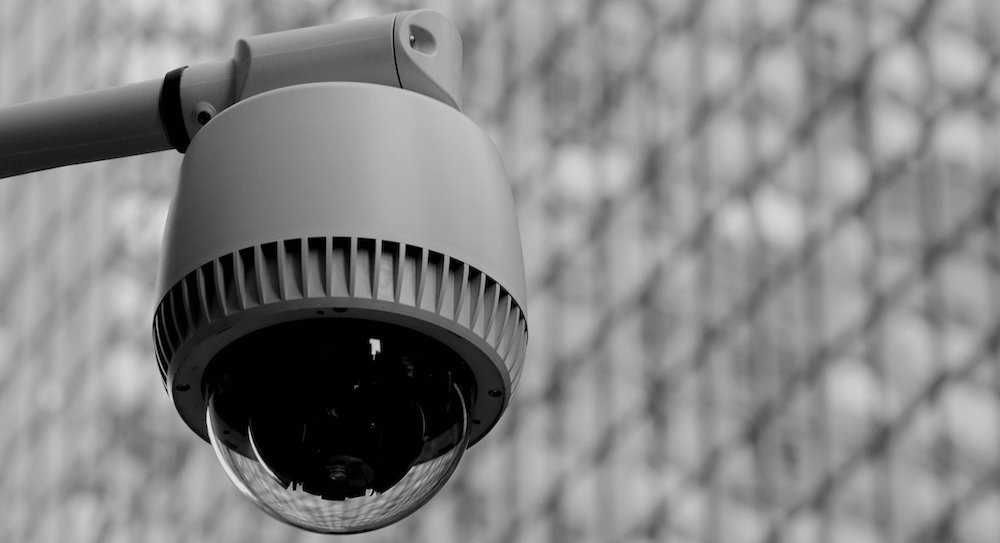What Does Privacy Really Mean Under Surveillance Capitalism?