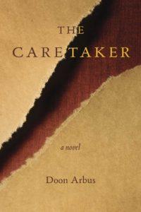 the caretaker_doon arbus