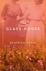 the glass house_beatrice colin