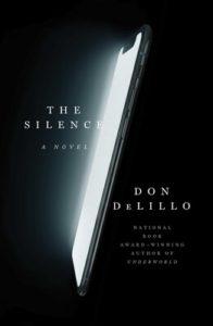 don delillo the silence