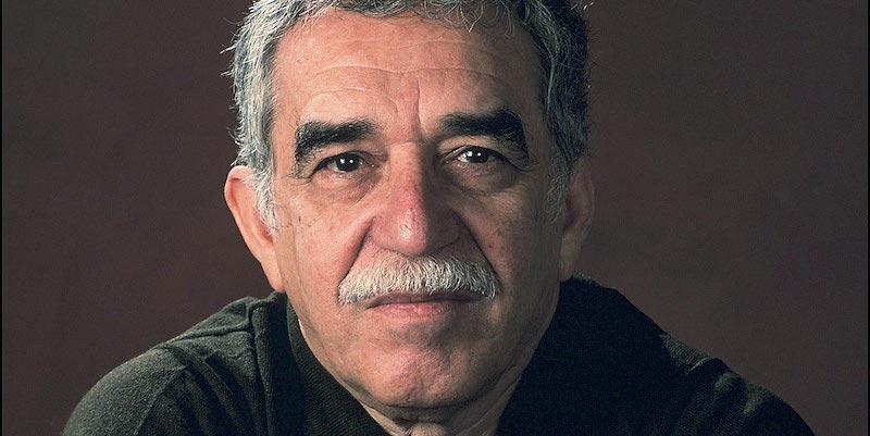 Gabriel García Márquez: On Taking Writers at Their Word