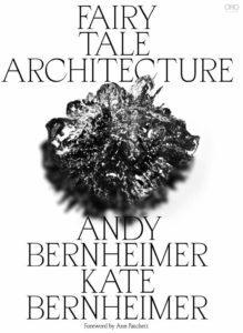 fairy tale architecture bernheimer