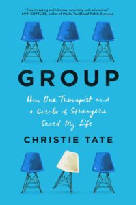 Christie Tate_Group