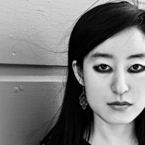 R. O. Kwon on Keeping Faith in the Writing Process