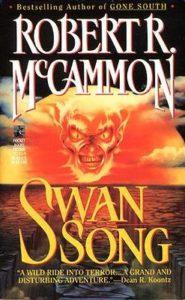 Robert R. McCammon, Swan Song (1987)
