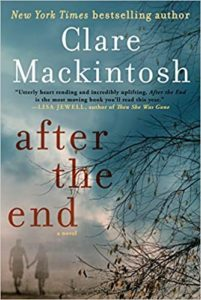 after the end pbk