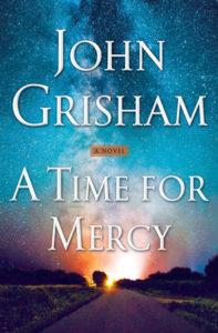 john grisham_a time for mercy