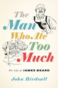 the man who ate too much_john birdsall
