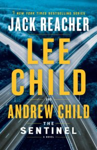 the sentinel_lee child