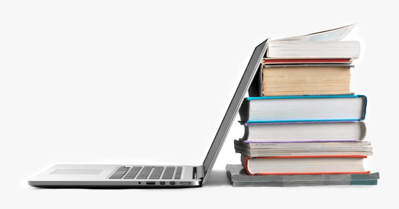 Essay writers hub review