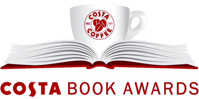 Here is the shortlist for the 2020 Costa Book Awards.