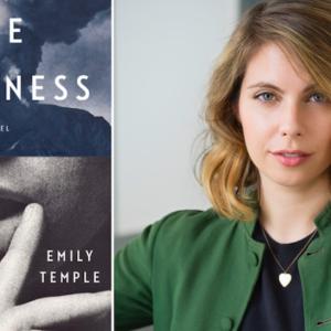 Emily Temple on the Unfocused Desires of Teenagedom