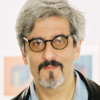 David Rieff